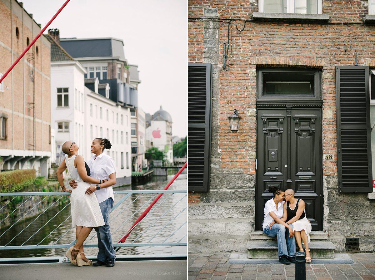 WEB-Tia-&-Brandi-Engagement-Ghent-Kasia-Bacq-46