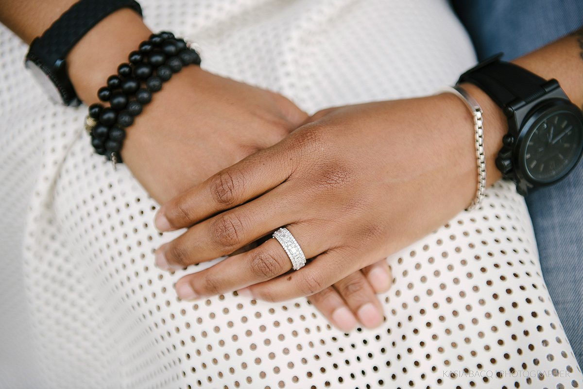 WEB-Tia-&-Brandi-Engagement-Ghent-Kasia-Bacq-51