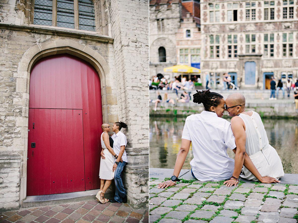 WEB-Tia-&-Brandi-Engagement-Ghent-Kasia-Bacq-56