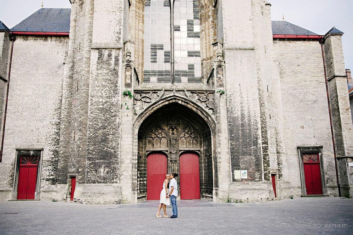 WEB-Tia-&-Brandi-Engagement-Ghent-Kasia-Bacq-60