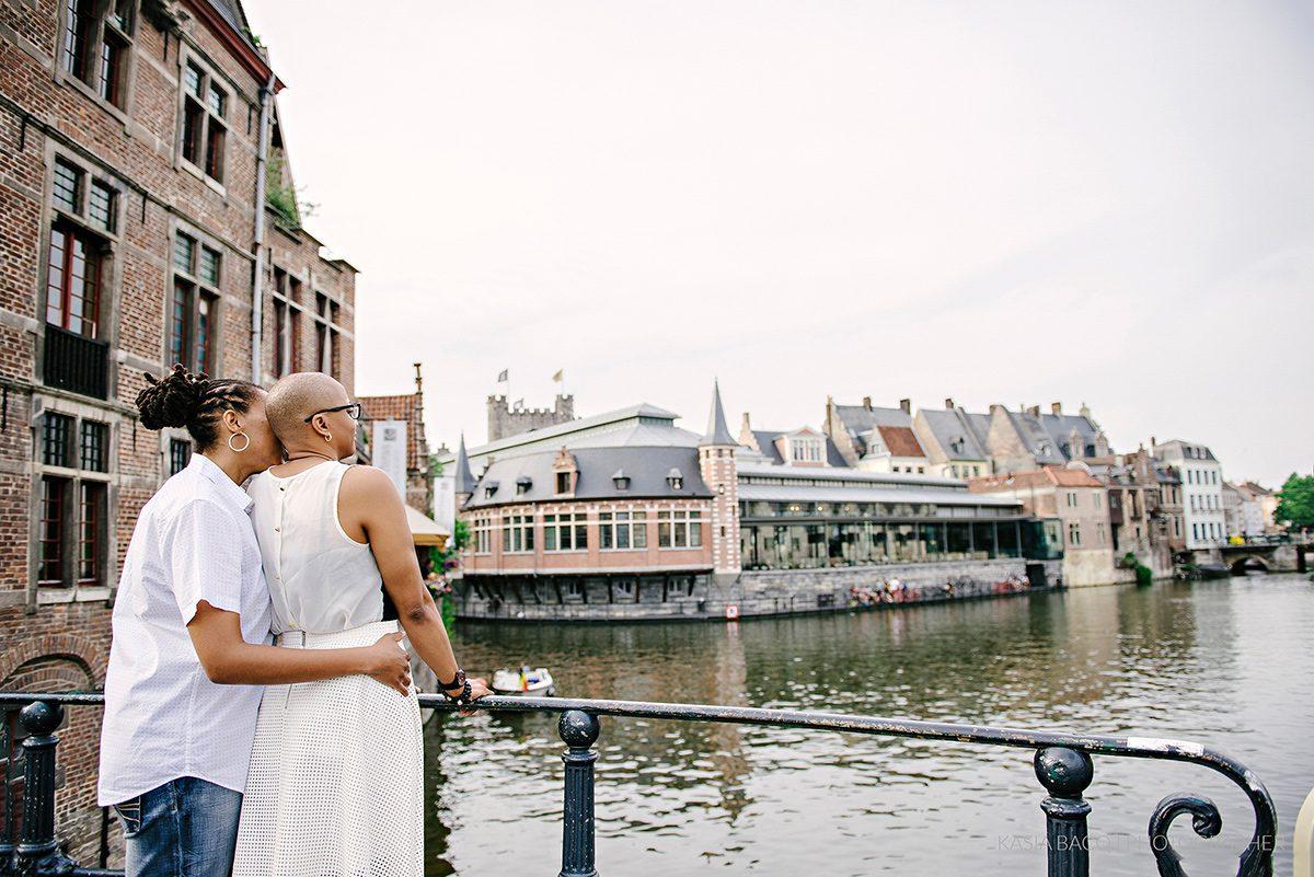 WEB-Tia-&-Brandi-Engagement-Ghent-Kasia-Bacq-67