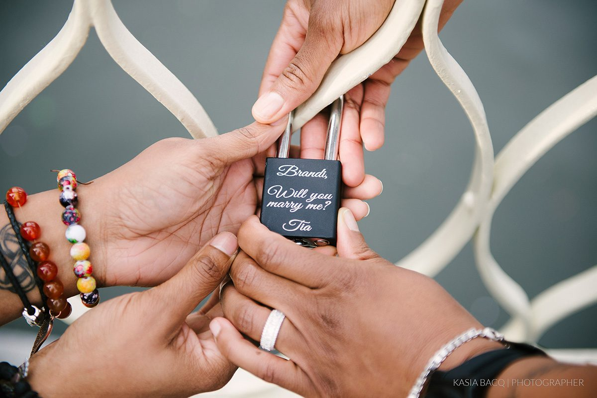 WEB-Tia-&-Brandi-Engagement-Ghent-Kasia-Bacq-71