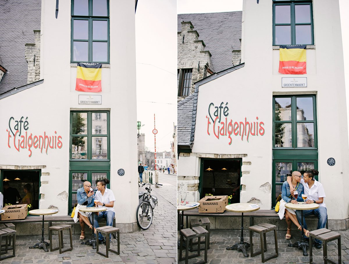 WEB-Tia-&-Brandi-Engagement-Ghent-Kasia-Bacq-73