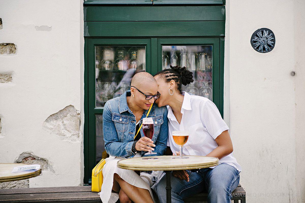WEB-Tia-&-Brandi-Engagement-Ghent-Kasia-Bacq-74