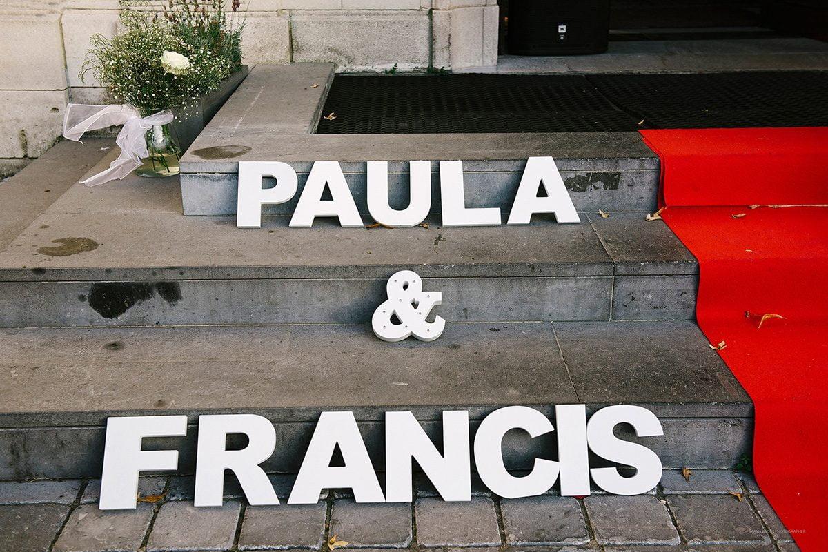 paula-francis-gent-kasia-bacq-59