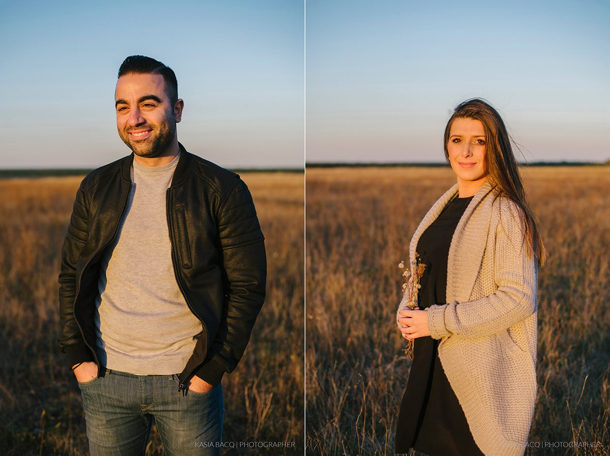 valeria-davide-sunset-engagement-genk-kasia-bacq-05