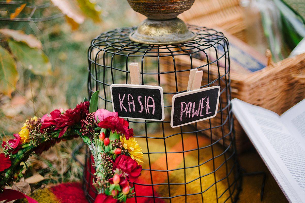 kasia-pawel-engagement-kasia-bacq-31