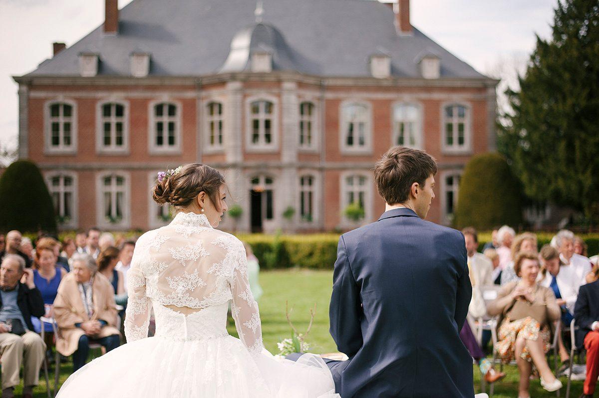 ilona-jean-charles-chateau-de-wanfercee-057