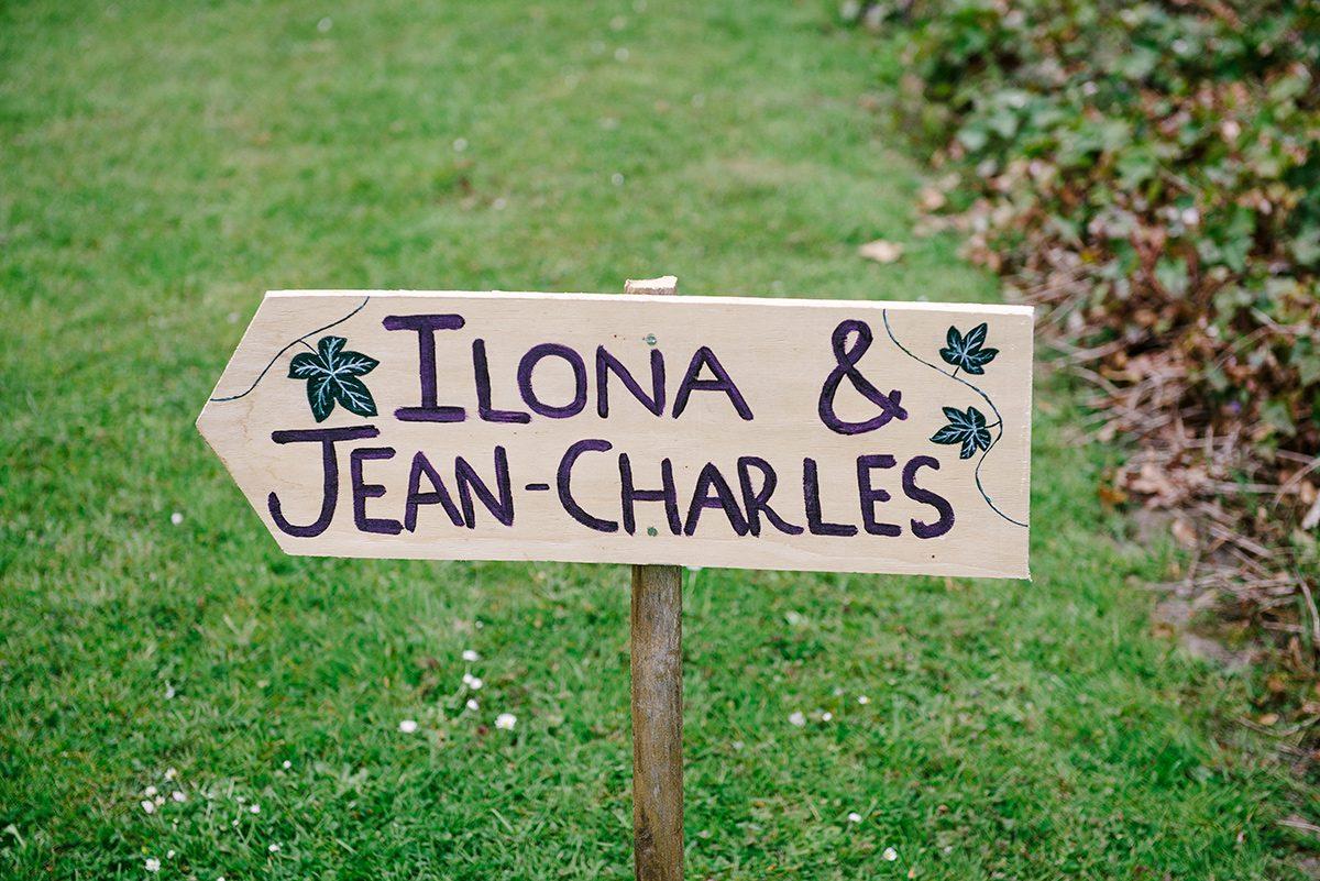ilona-jean-charles-chateau-de-wanfercee-063