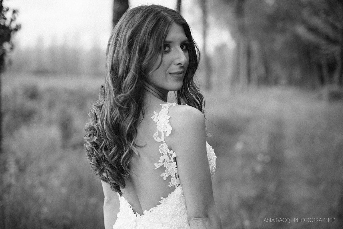 Valeria Davide De Kleine Graaf 053