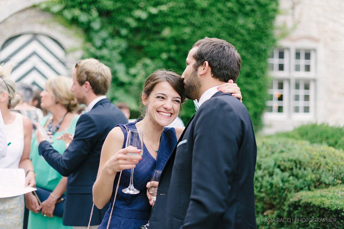Audrey Tom Chateau de la rocq 099