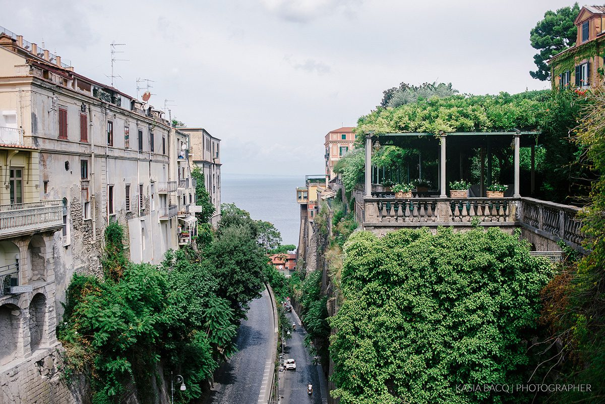 Italy 2016 001