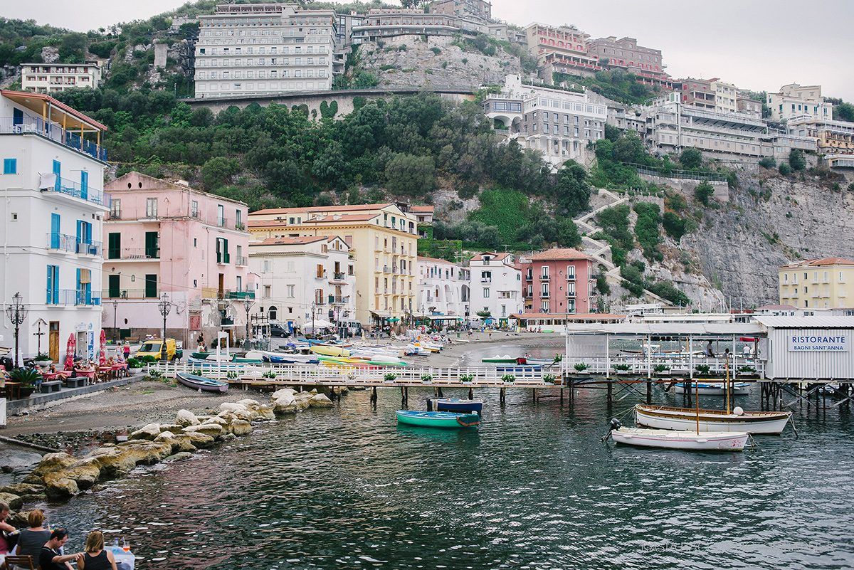 Italy 2016 029