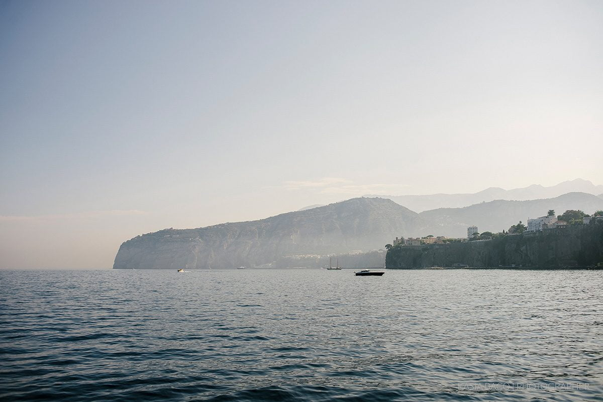 Italy 2016 109