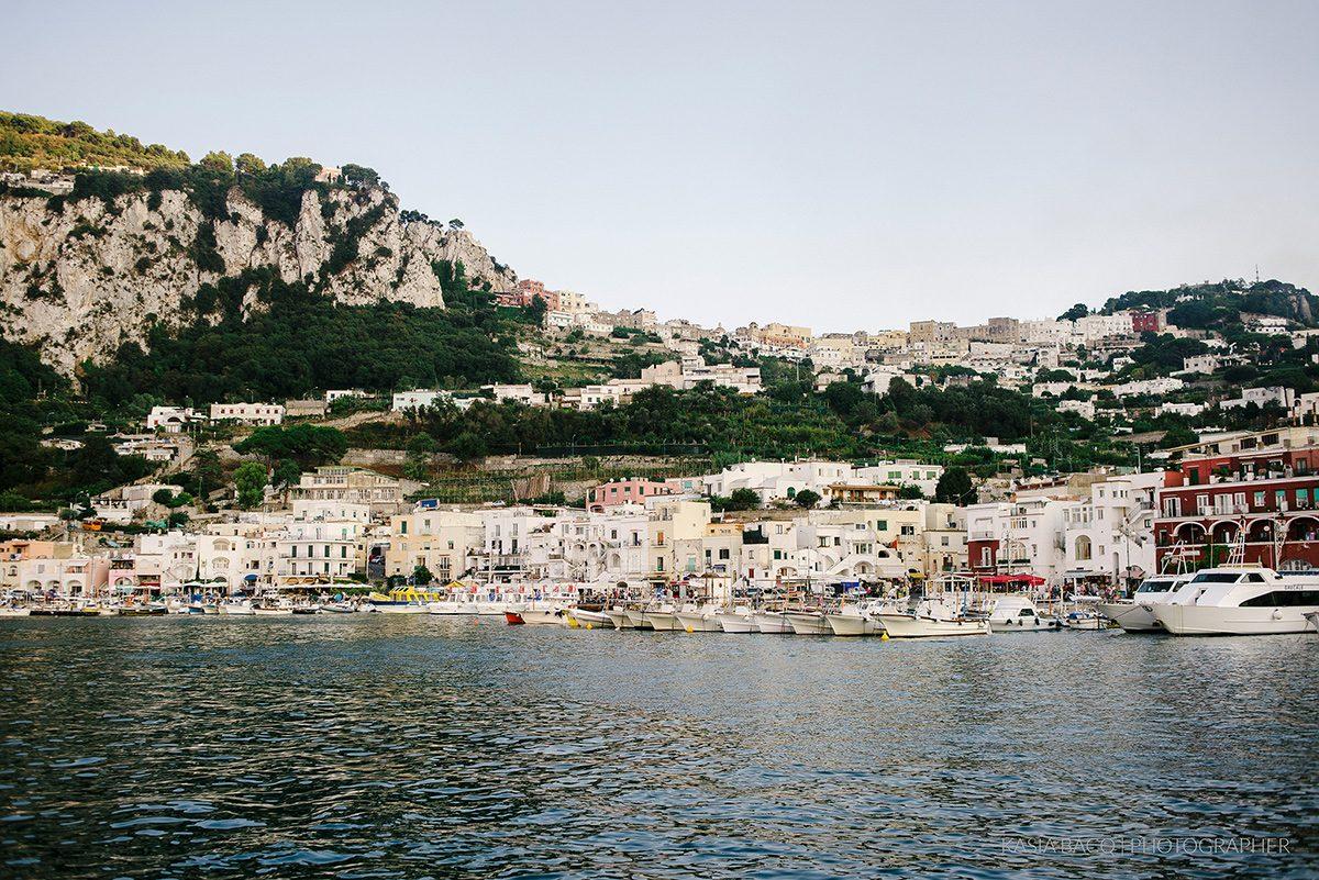 Italy 2016 153