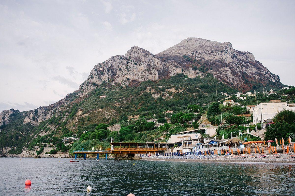 Italy 2016 194