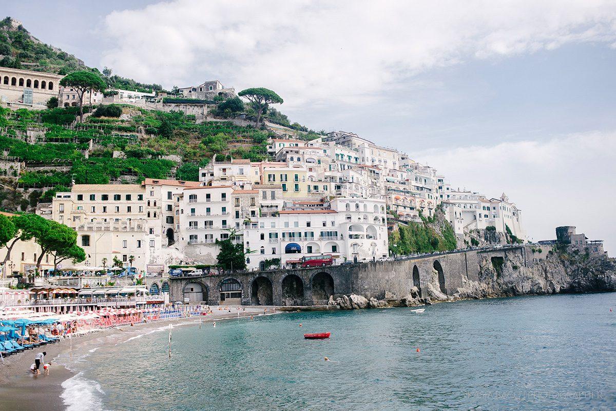 Italy 2016 214