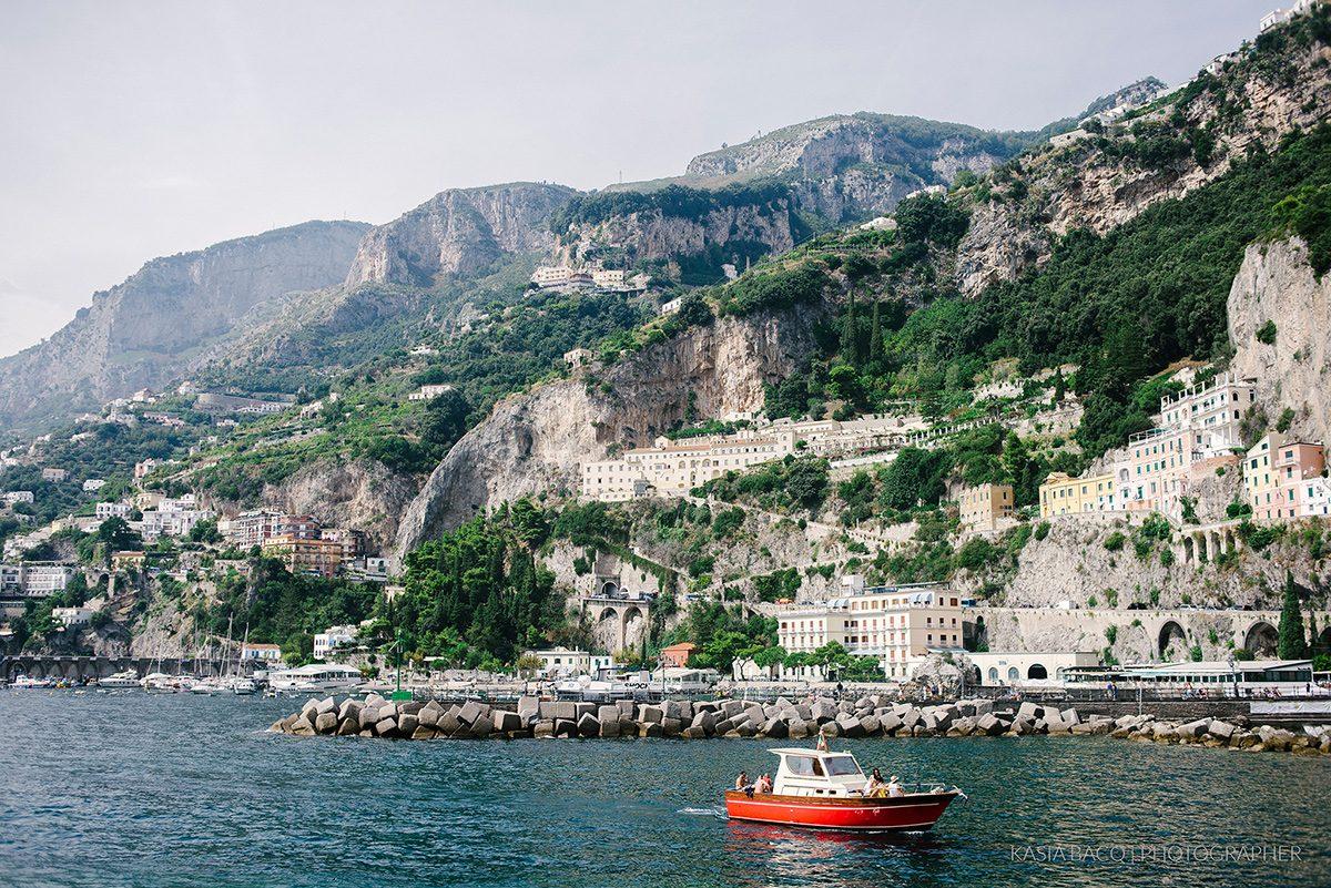 Italy 2016 226