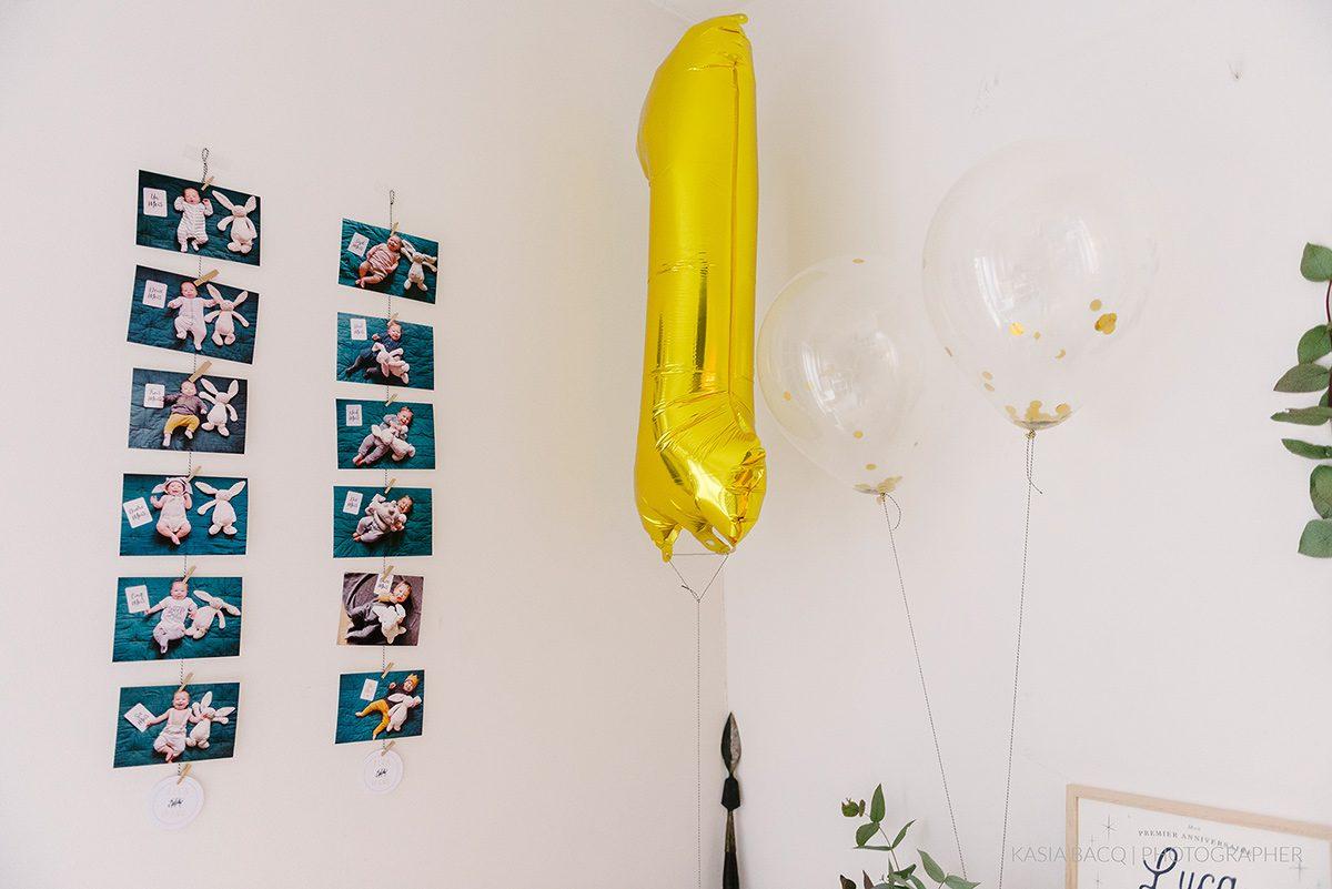 Luca First Birthday Kasia Bacq 002