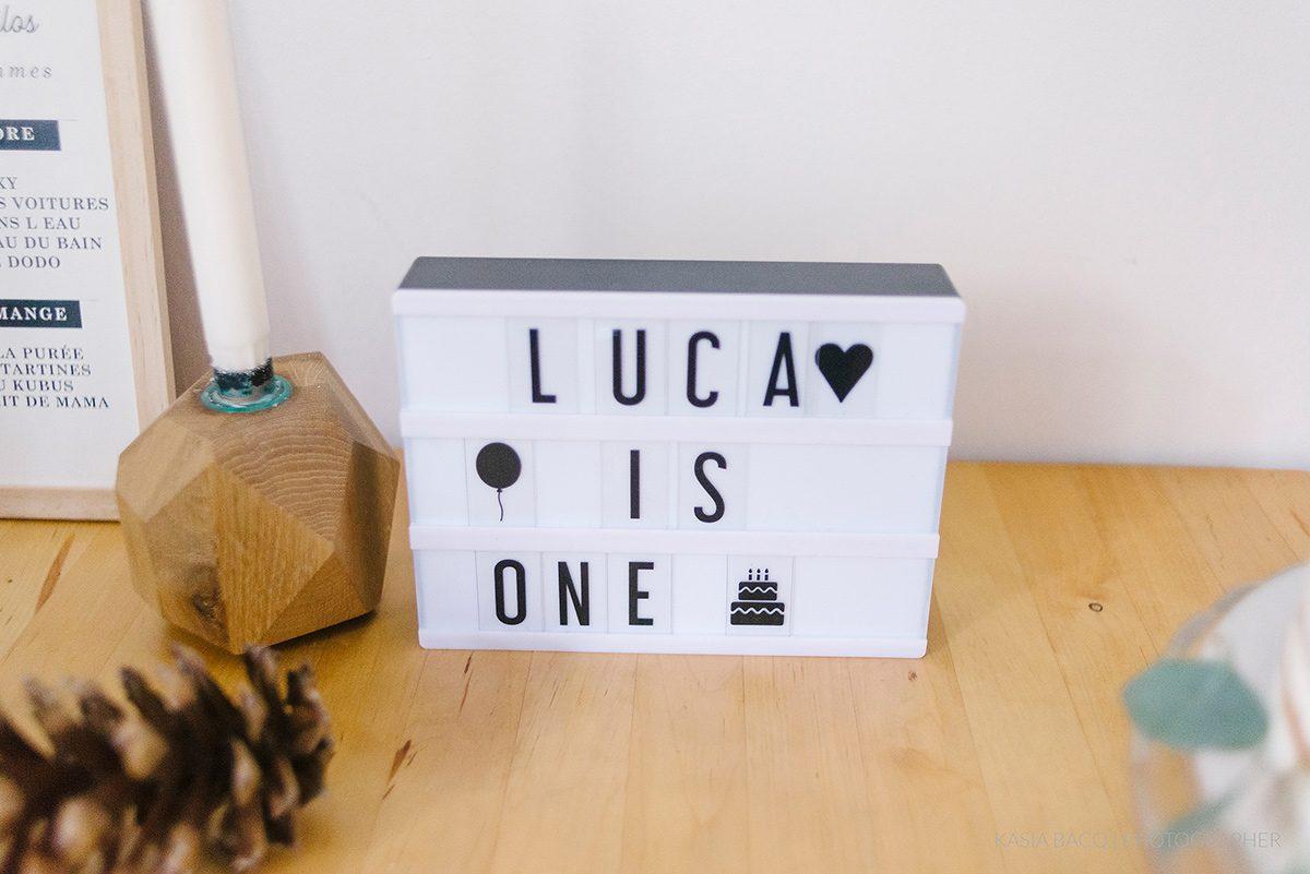 Luca First Birthday Kasia Bacq 017