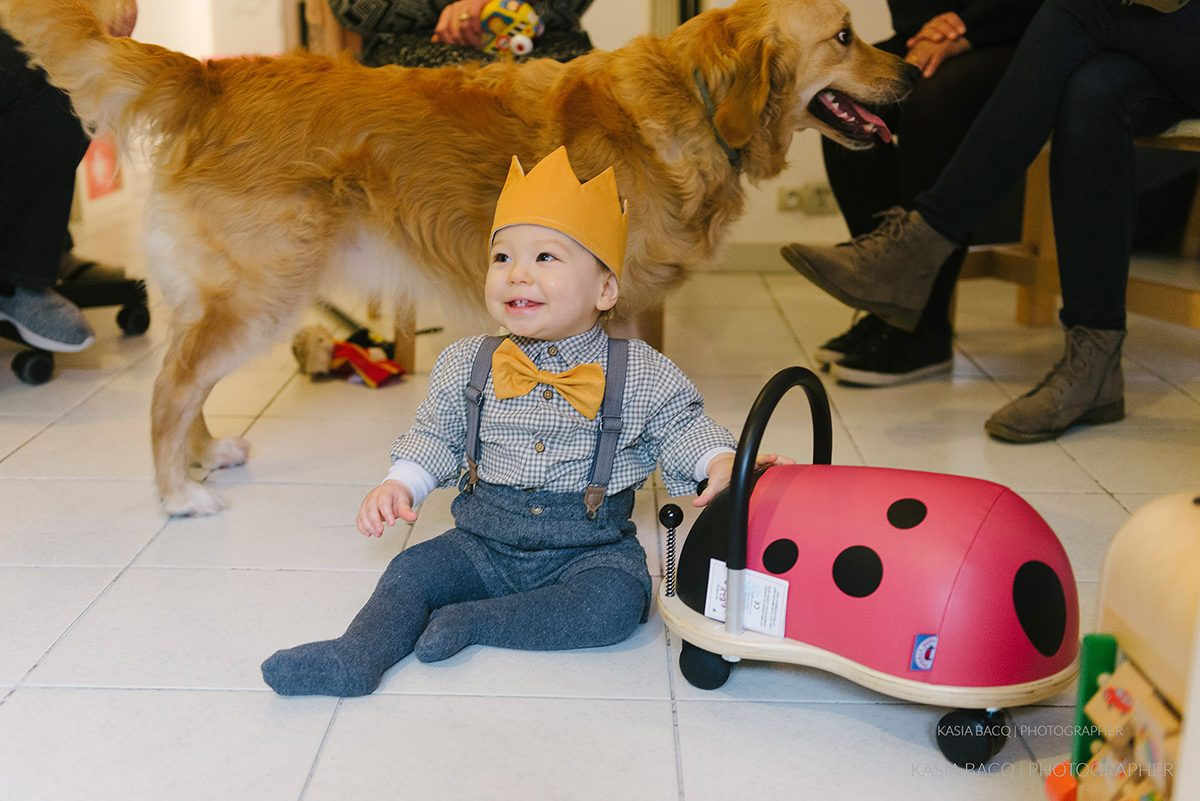 Luca First Birthday Kasia Bacq 020