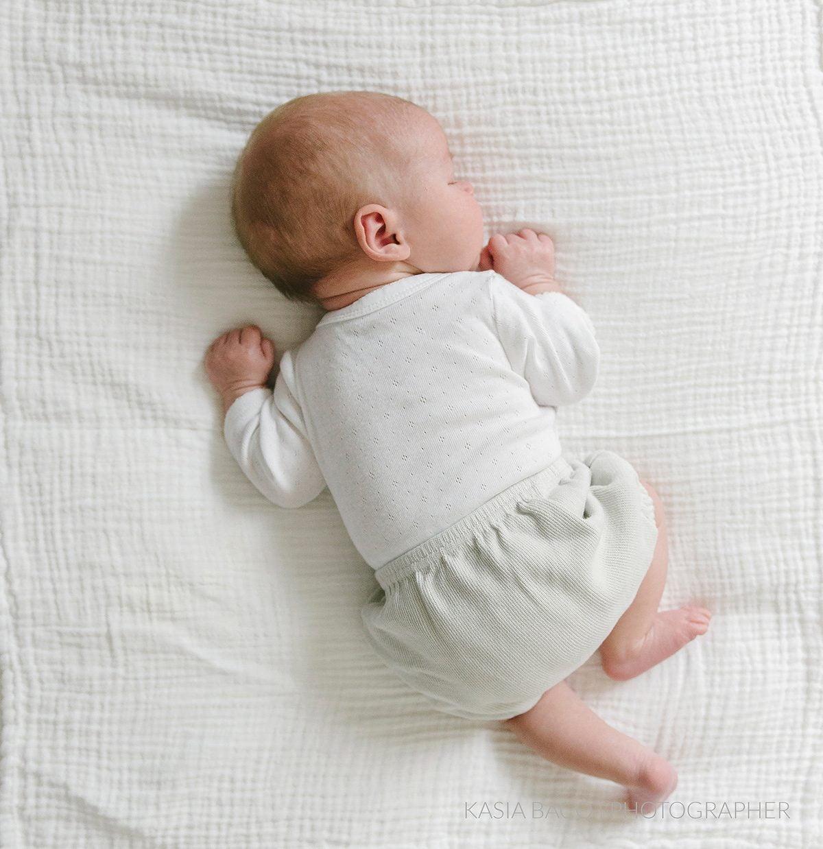 Newborn family Julian Kasia Bacq 001