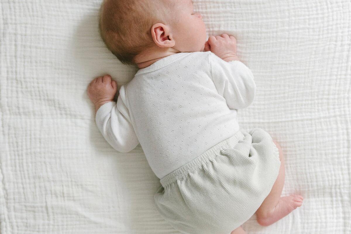 Newborn family Julian Kasia Bacq 001 uai