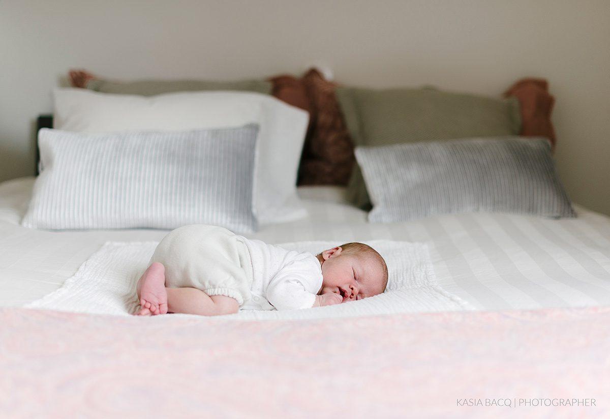 Newborn family Julian Kasia Bacq 004