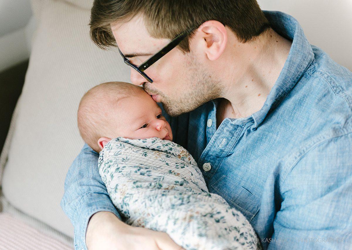 Newborn family Julian Kasia Bacq 008