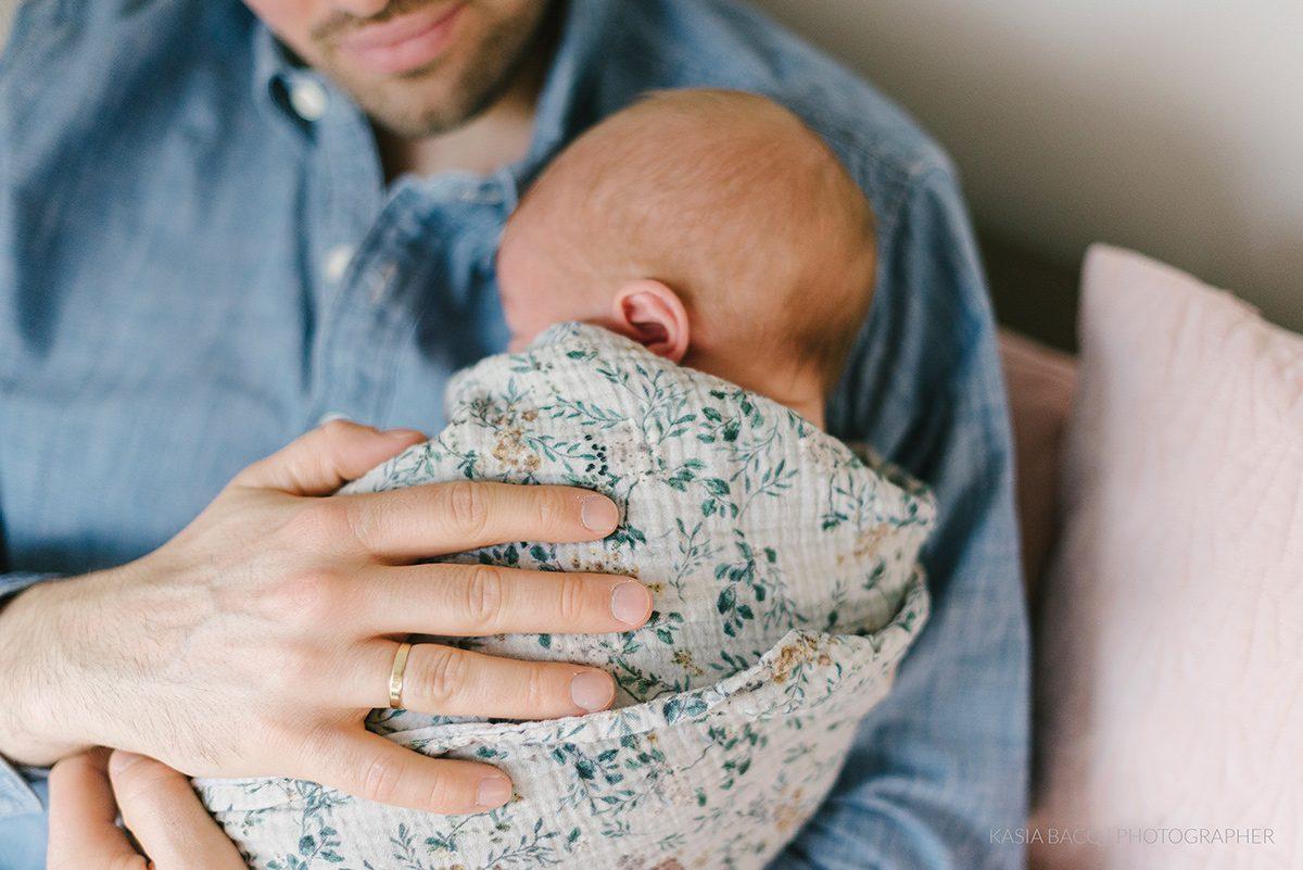 Newborn family Julian Kasia Bacq 012