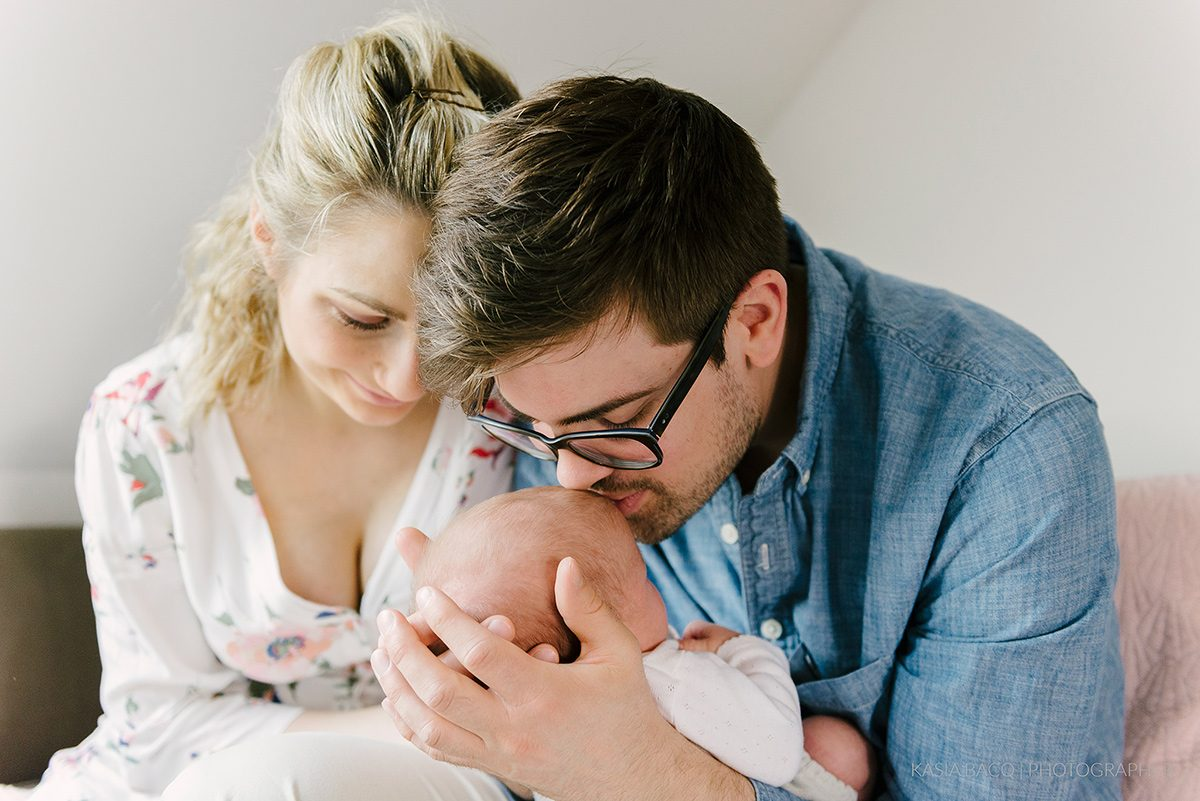 Newborn family Julian Kasia Bacq 016