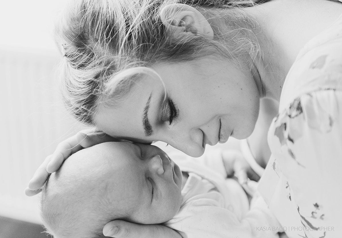 Newborn family Julian Kasia Bacq 017
