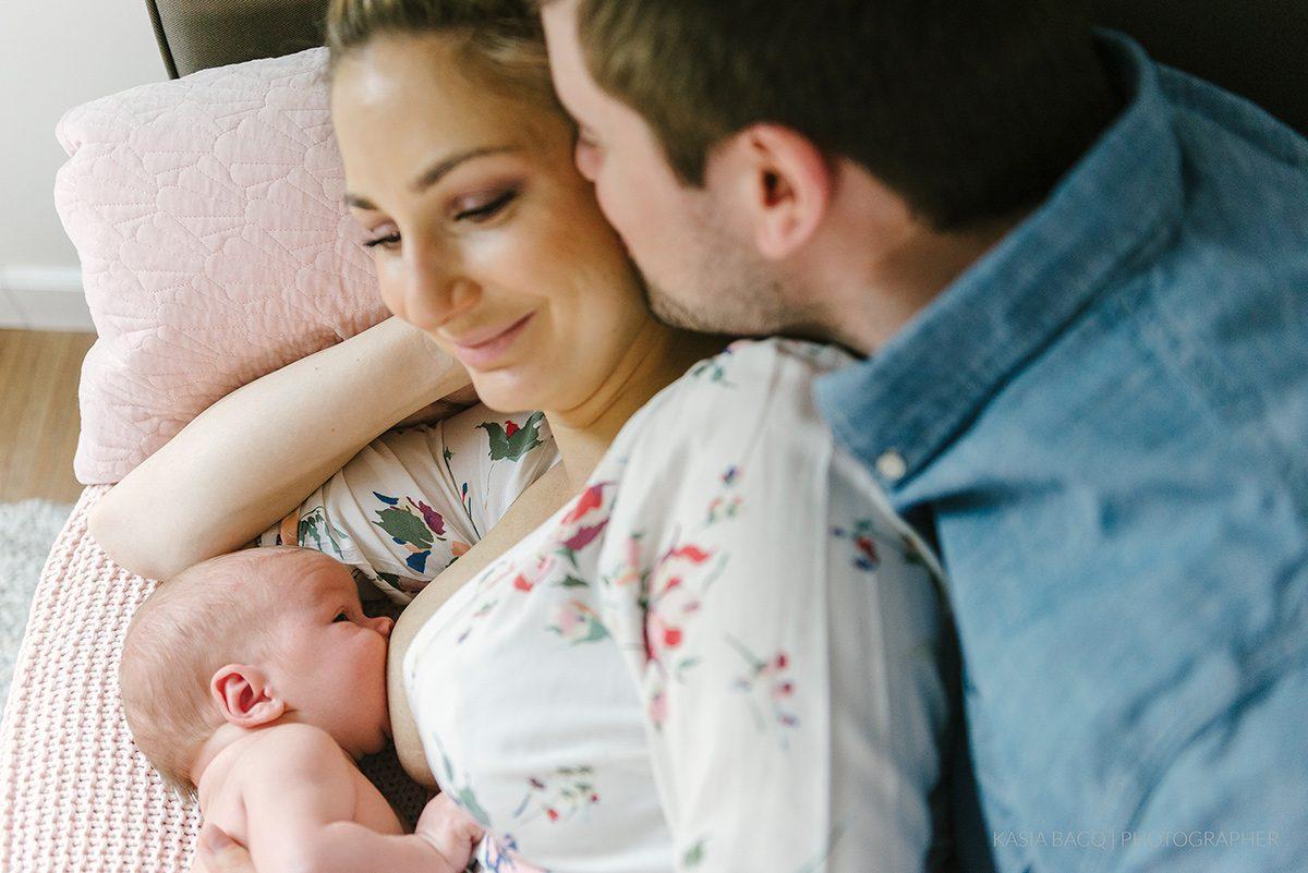 Newborn family Julian Kasia Bacq 018