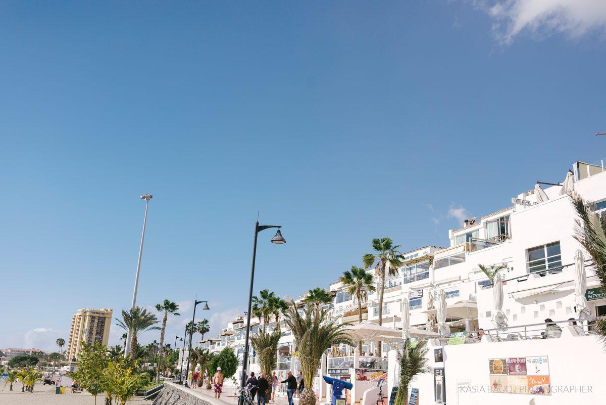 Tenerife Spain Kasia Bacq 04