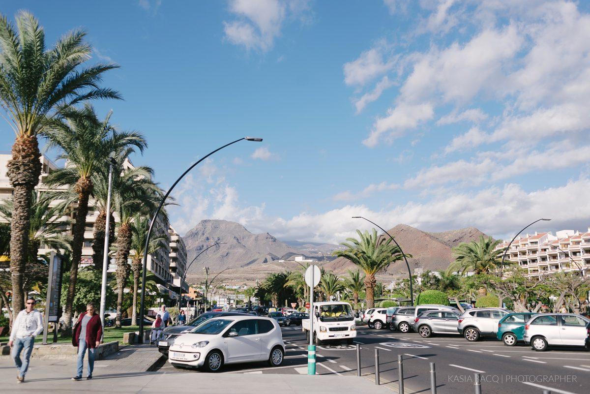 Tenerife Spain Kasia Bacq 05