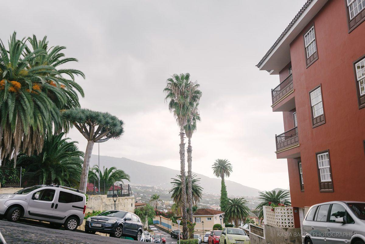 Tenerife Spain Kasia Bacq 09