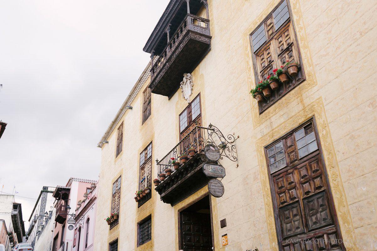 Tenerife Spain Kasia Bacq 10
