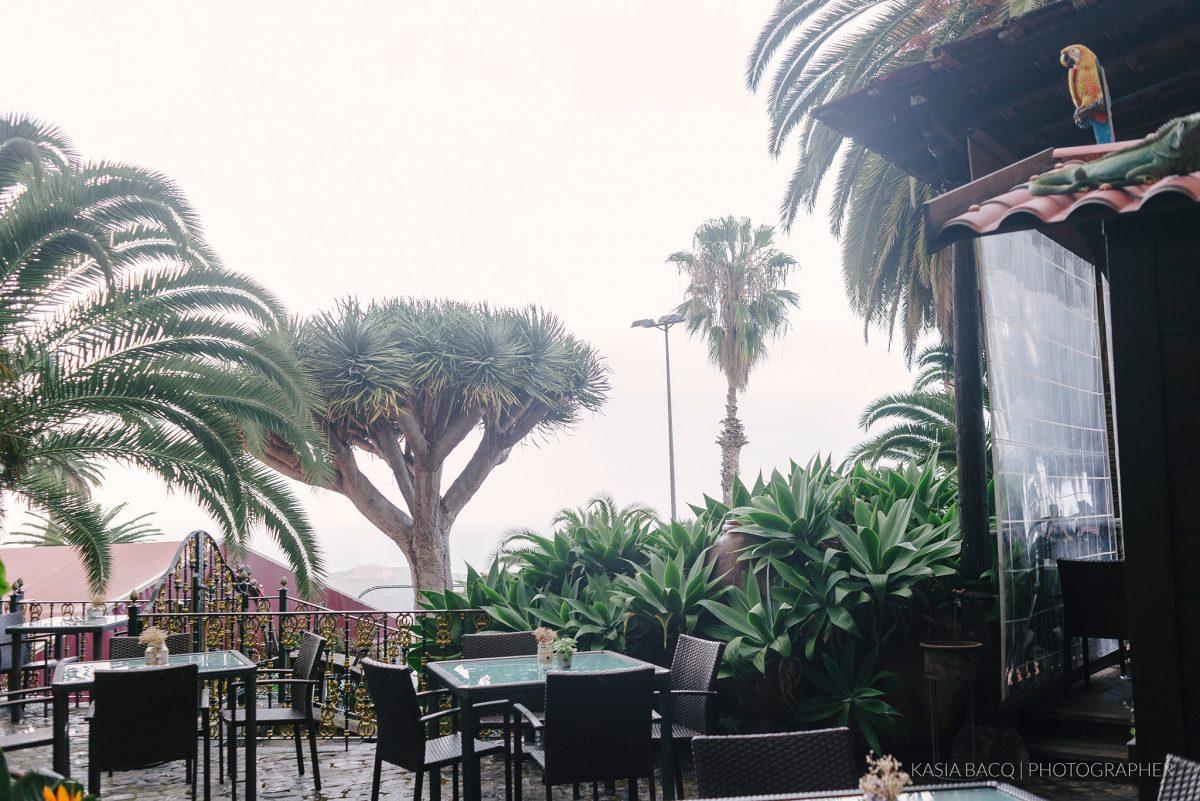 Tenerife Spain Kasia Bacq 11