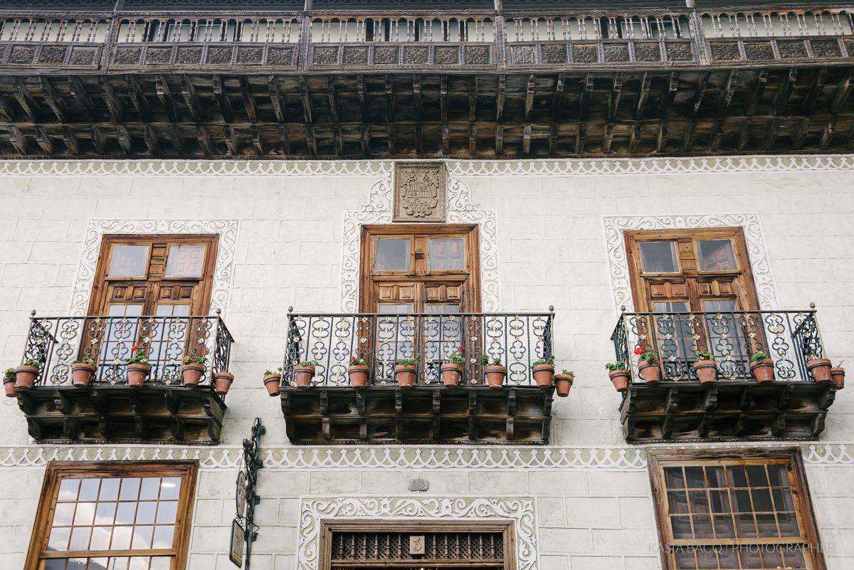Tenerife Spain Kasia Bacq 12