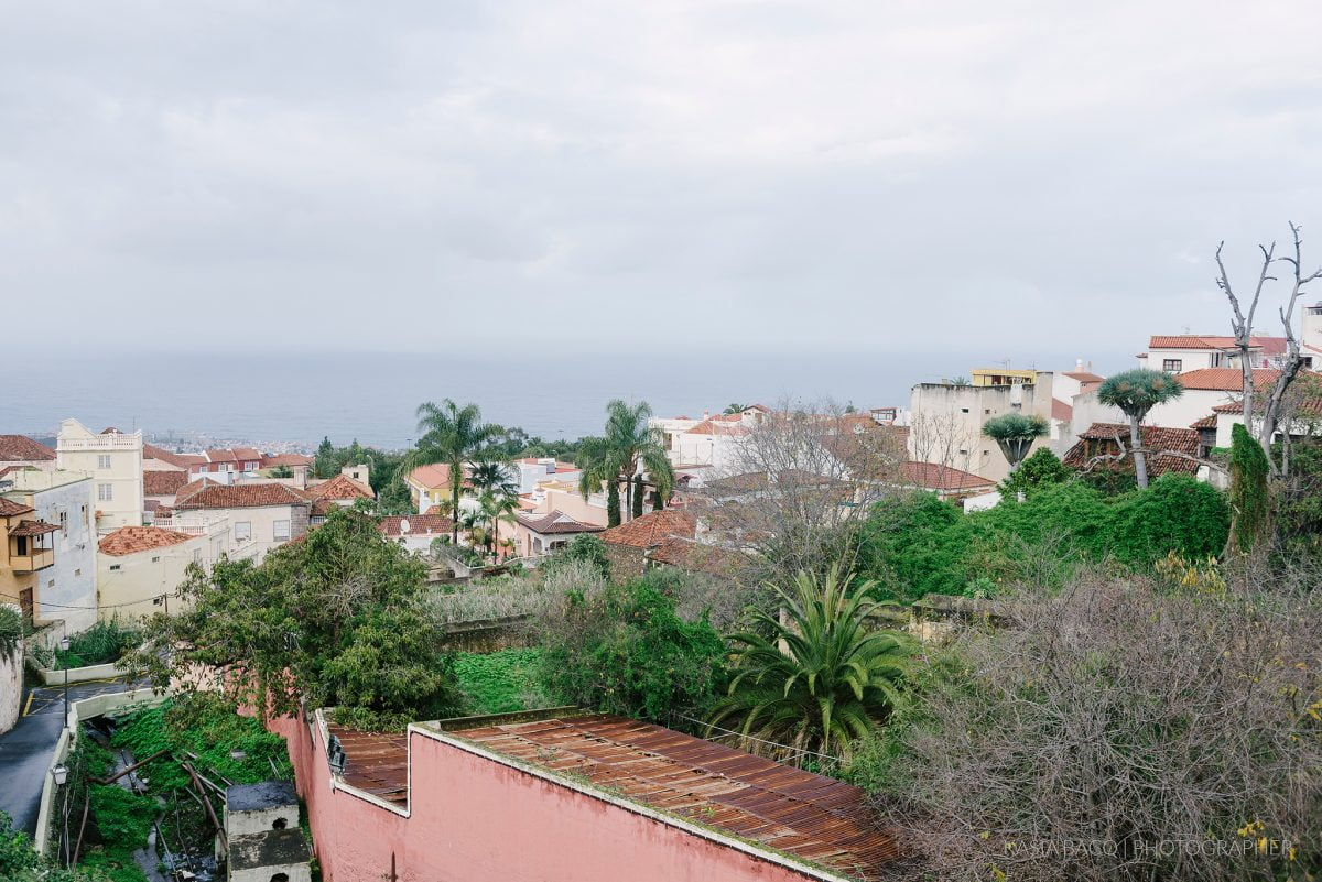 Tenerife Spain Kasia Bacq 13