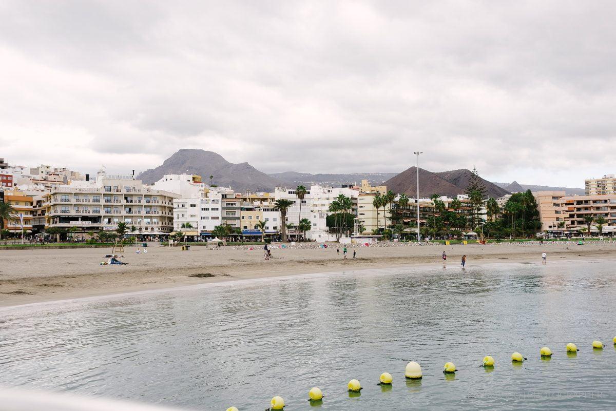 Tenerife Spain Kasia Bacq 16