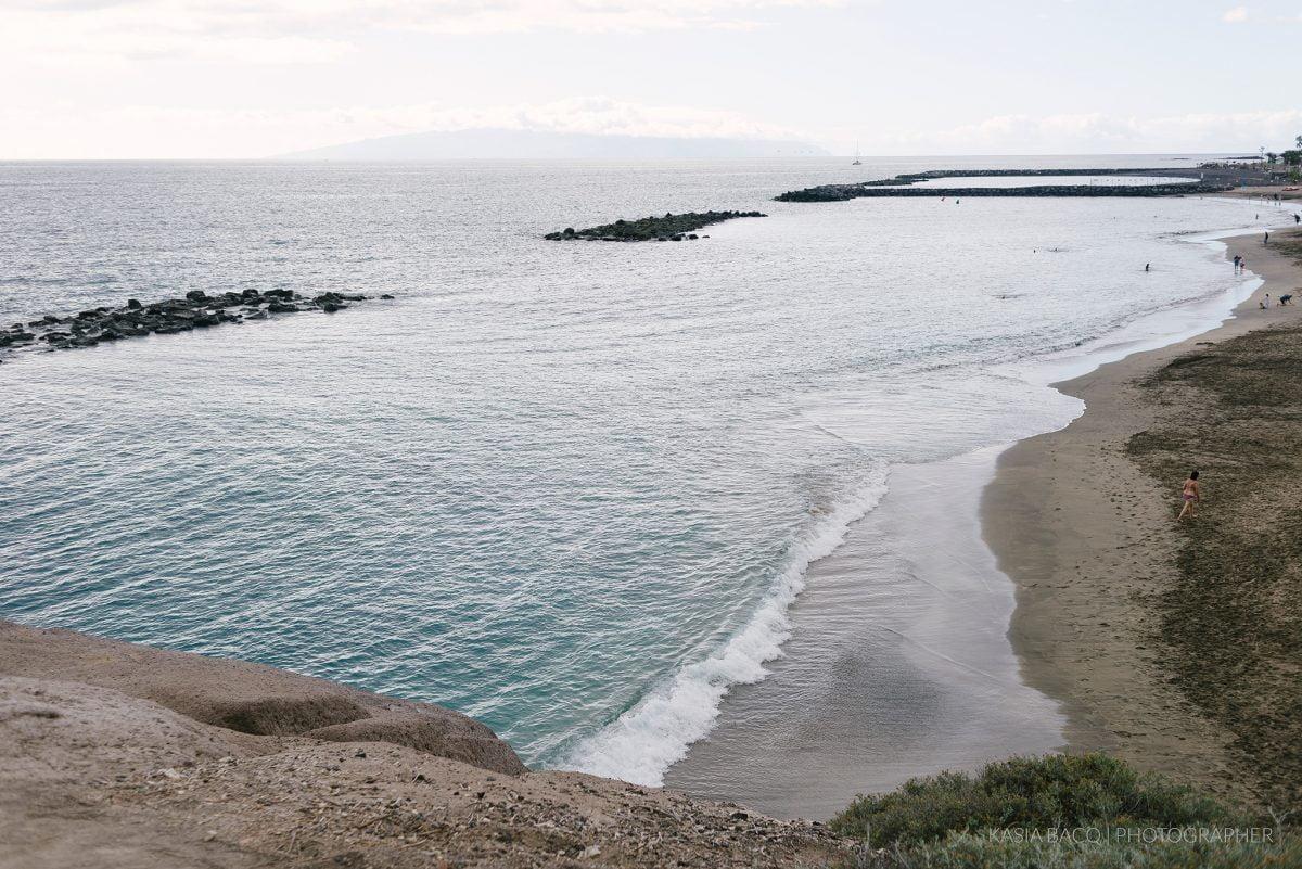 Tenerife Spain Kasia Bacq 26