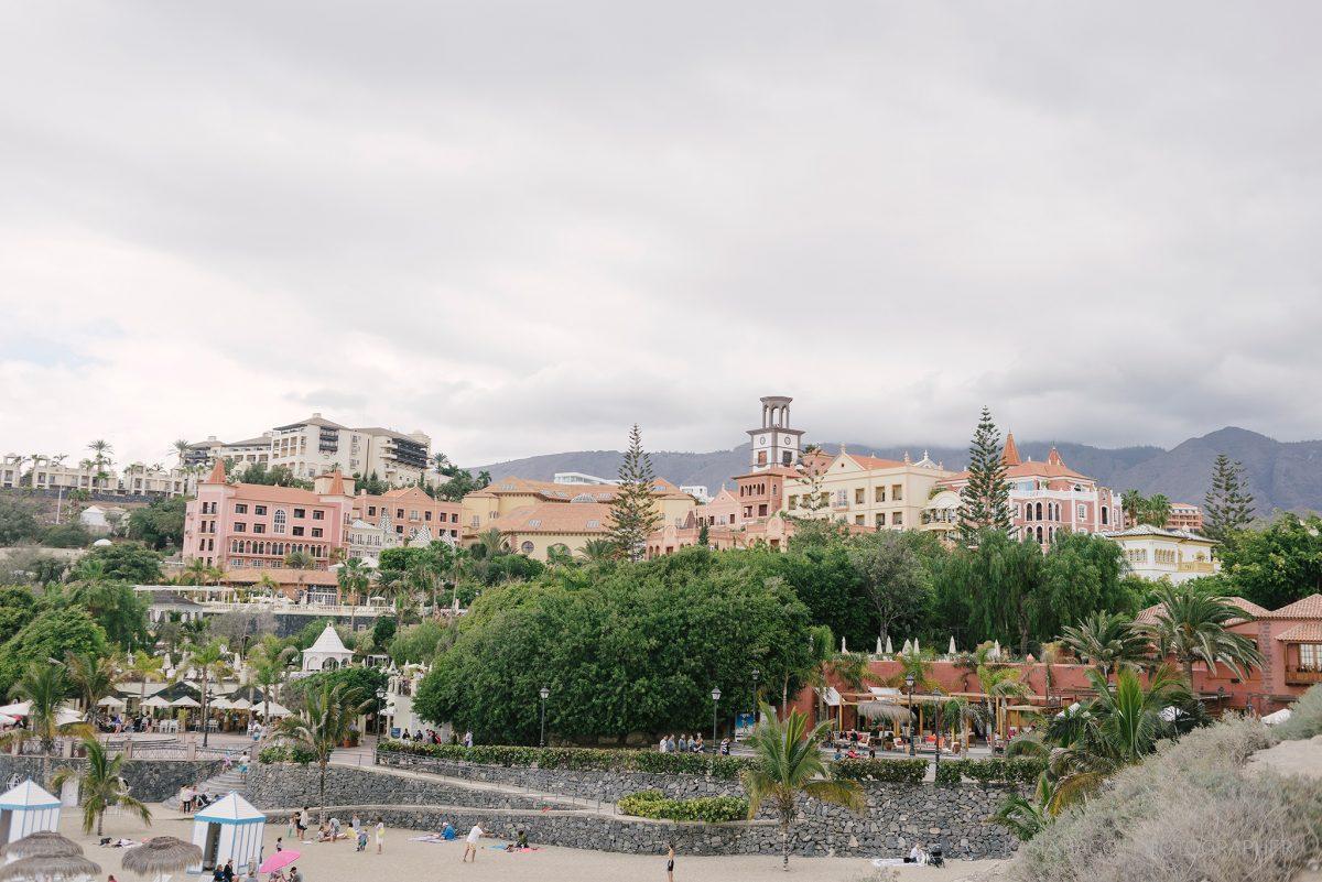 Tenerife Spain Kasia Bacq 29