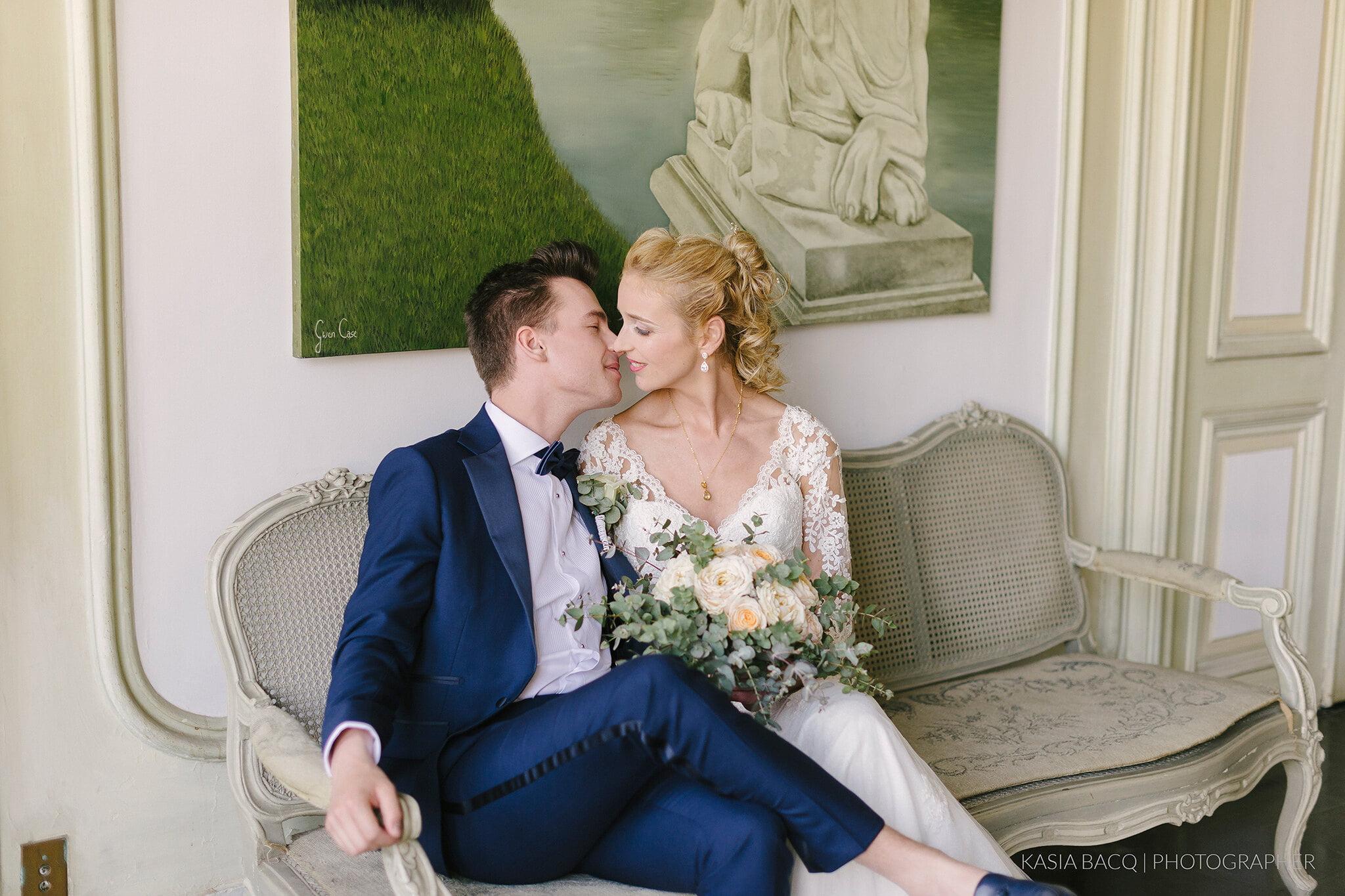Castle Wedding Styled Shoot Kasia Bacq 200 uai