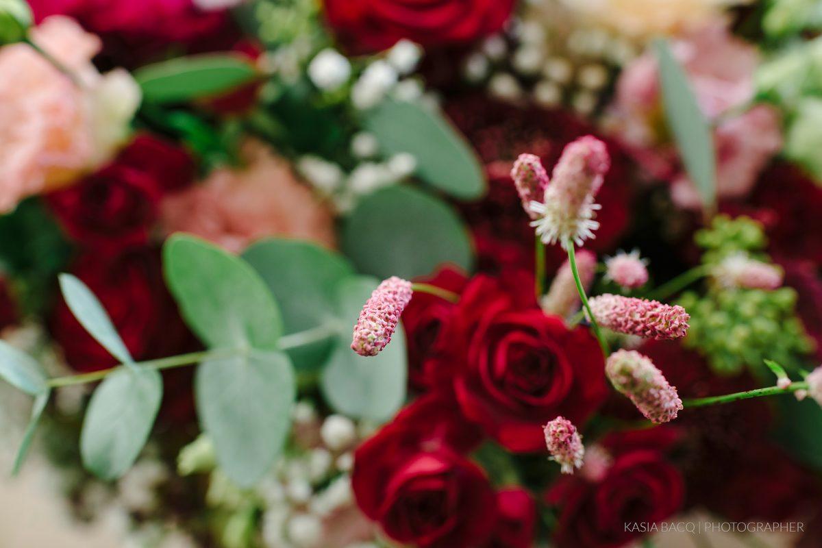 Elke Stijn Chic Wedding Antwerp Slagmolen 004