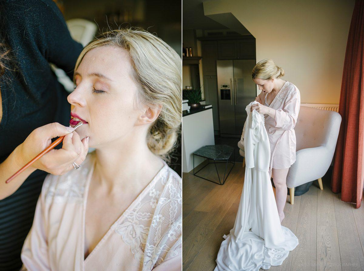 Elke Stijn Chic Wedding Antwerp Slagmolen 006
