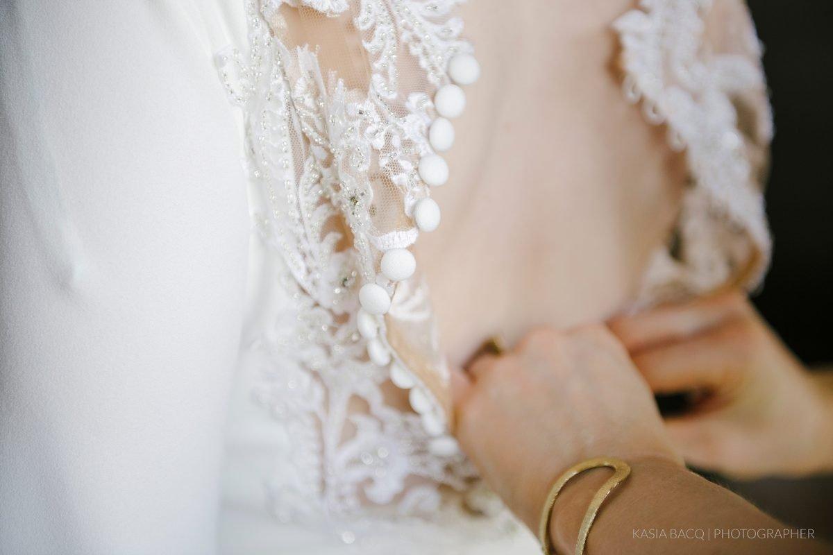 Elke Stijn Chic Wedding Antwerp Slagmolen 007
