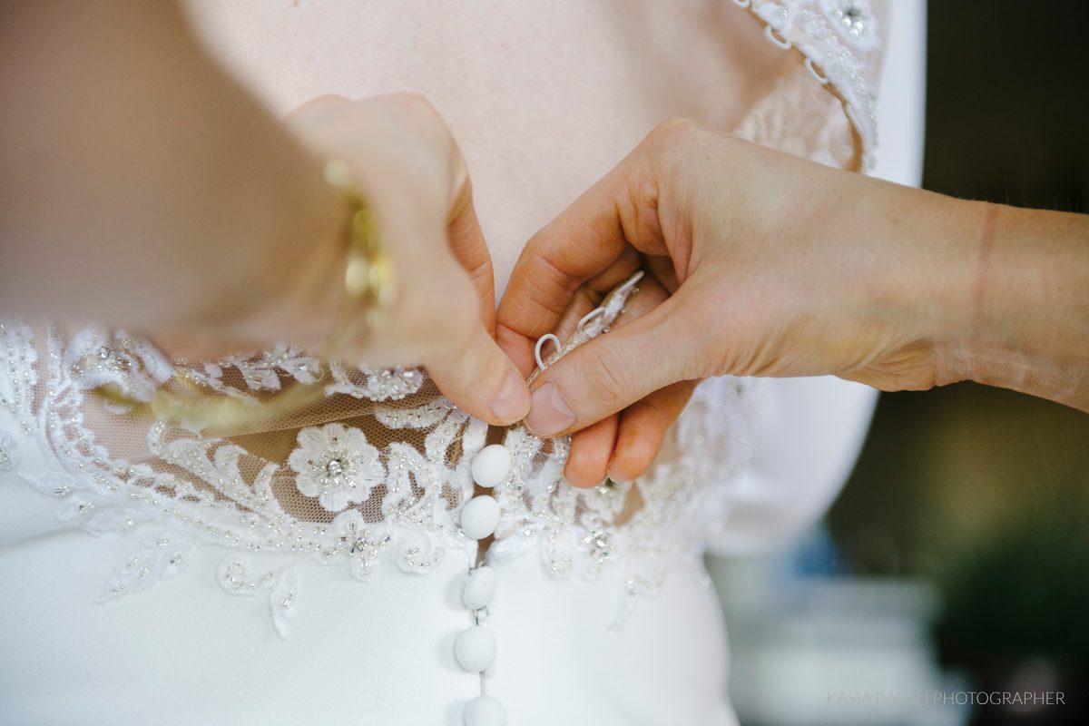 Elke Stijn Chic Wedding Antwerp Slagmolen 008