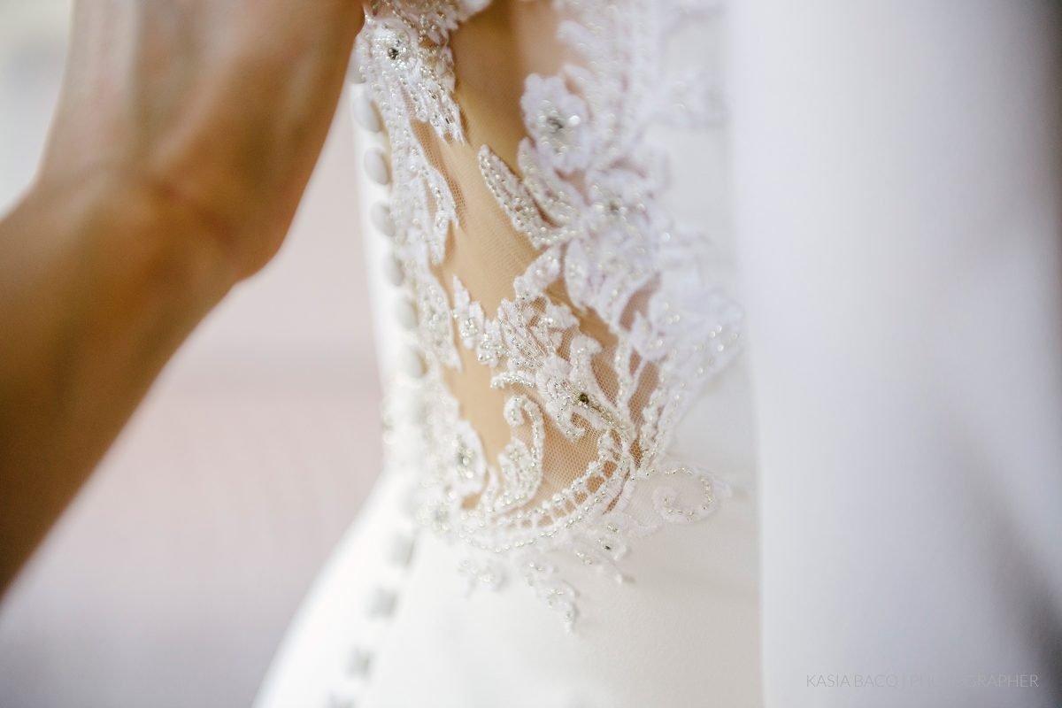 Elke Stijn Chic Wedding Antwerp Slagmolen 009