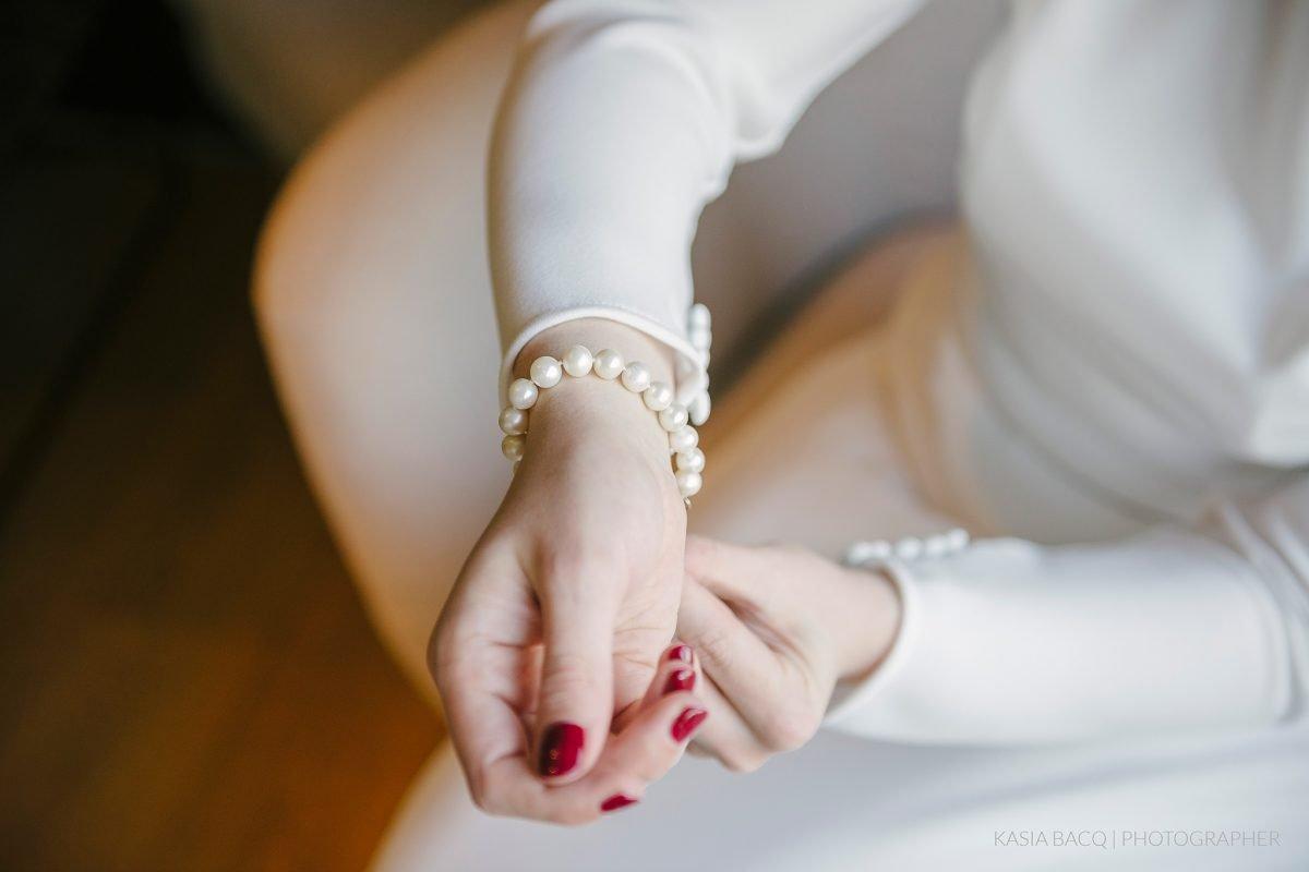Elke Stijn Chic Wedding Antwerp Slagmolen 012